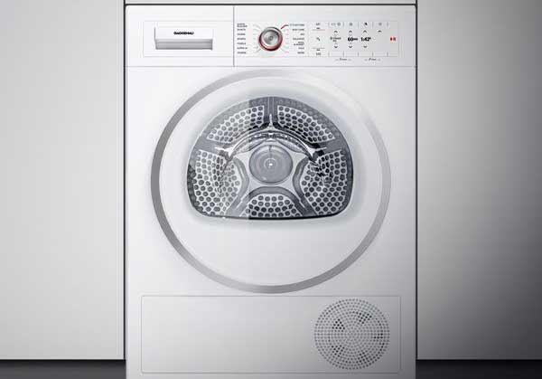 Gaggenau Tumble Dryer