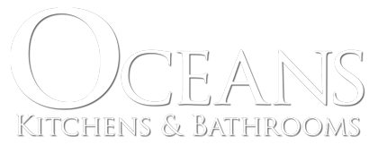Oceans Kitchens and Bathrooms