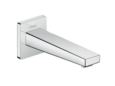 Metropol Bath Spout