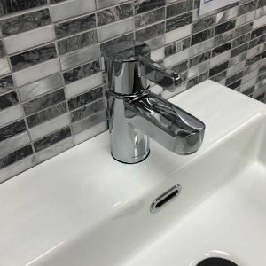Roper Rhodes Insight Basin Tap
